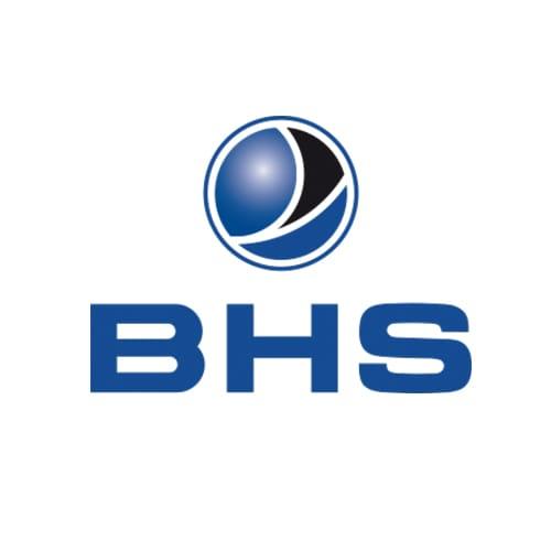 BHS Corrugated