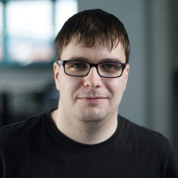 Michael Keck