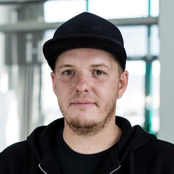 Christian Sigritz