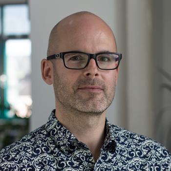 Markus Meierhöfer